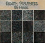 Grain Textures Pack One