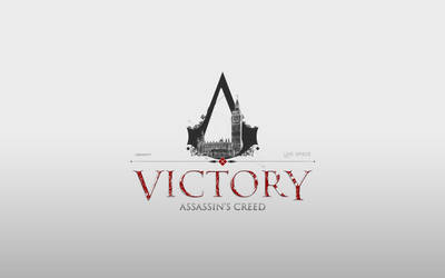 LS AC Victory