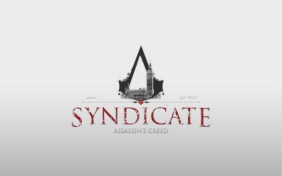 LS AC Syndicate