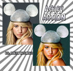 Ashley ACTION