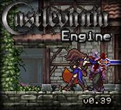 Dominus Engine -v0.39a-