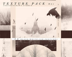 texture pack 1 by northerndawn