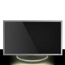 Icon - computer by karara160