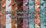 Gradient Pack #5