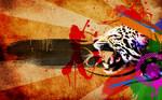Rage of the Jaguar