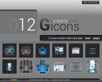 G_icons-simple-main