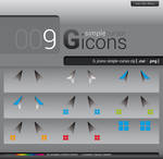 G_icons-simple-cursor