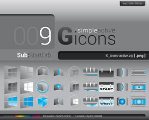 G_icons-active