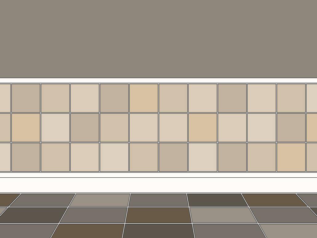 Bathroom Background Xcf Download By Ecchiups On Deviantart