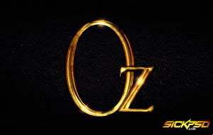 Oz the great and powerful Photoshop Style DOWNLOAD