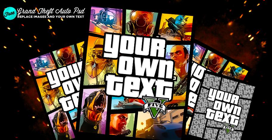Gta Iv Deviantart Cover – HD Wallpapers