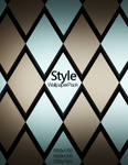 Style WallpaperPack