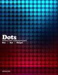 Dots WallpaperPack