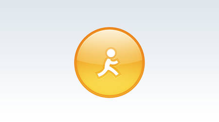 AIM Replacement icon by applesactually