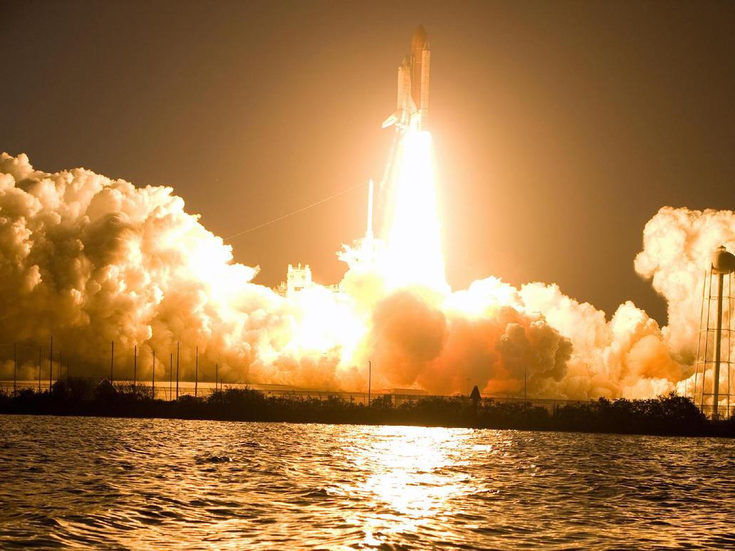 rocket space coast image - HD1200×900