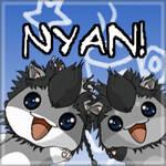 Buri Hamachi Greylion Version