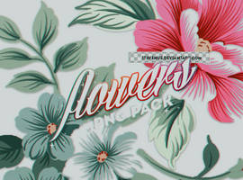 02 | Flowers .png | pack
