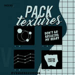 //textures pack 002
