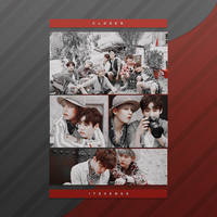 PSD COLORING #15 | Closer by itsvenue