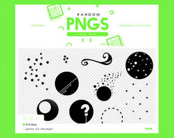.random pngs #12 by itsvenue