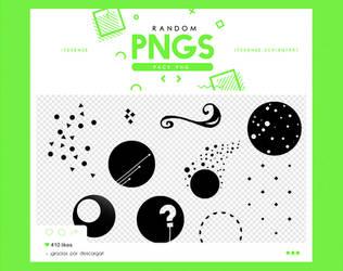 .random pngs #12
