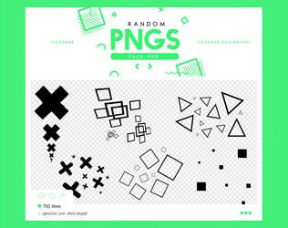 .random pngs #16