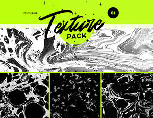 .textures pack #21