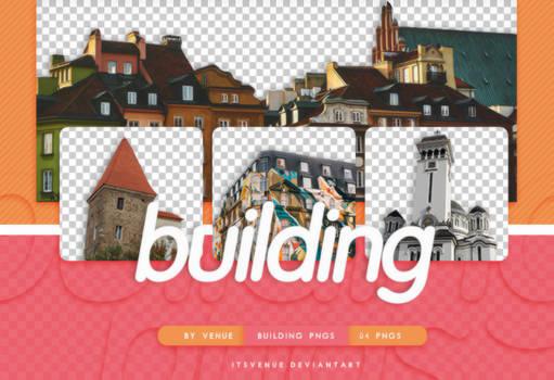 .buildings pngs #29