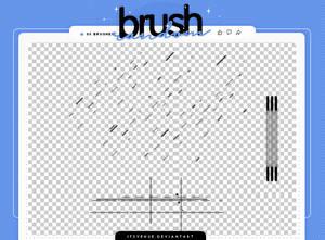 .random brushes #43