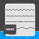 .waves brushes #66