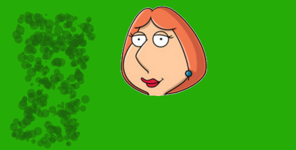 Pin pin lois griffin party accessories on pinterest on pinterest