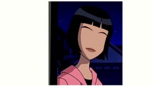 Julie Yamamoto noseless and sightless 2