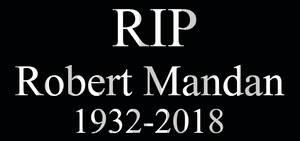 RIP Robert Mandan 1932-2018