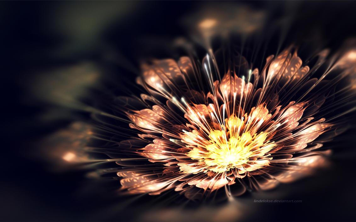 Persephone by lindelokse