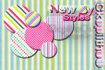 nice styles by ckopiithoO