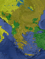 History of Religion in the Balkans 1400-2000 AD