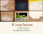texture set: 79