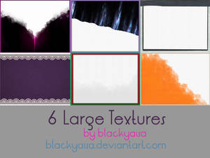 texture set: 118