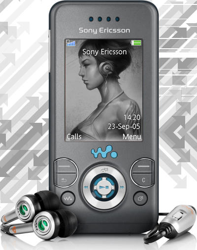 Pepper Ericsson Theme by Nautijoshy