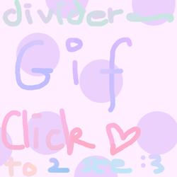 Free Pixel Divider!