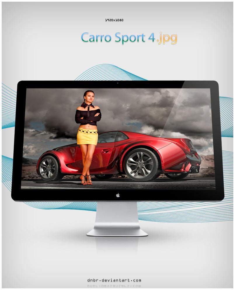 Image Result For Wallpaper Sport Car Or Sports Car