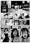 GAAK part 3, page 56 by amberchrome