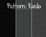 +Ruido Pattern