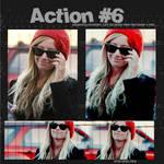 PainOfLove_Action