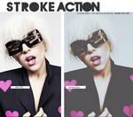 Stroke_Action