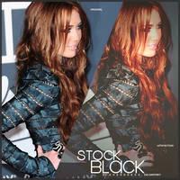 Stock_Black