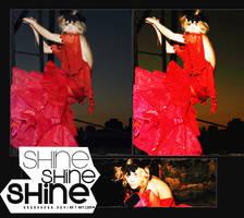 shineSHINEshine by SoGoddess