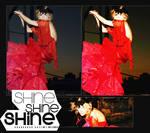 shineSHINEshine