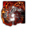 Exploding a small image