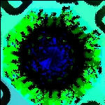 BMD Fun - Kaleidoscope